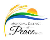https://www.logocontest.com/public/logoimage/1435818699municipality77.png