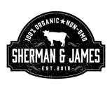 https://www.logocontest.com/public/logoimage/1437105353sherman1.png