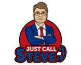 https://www.logocontest.com/public/logoimage/1437510139steve4.png