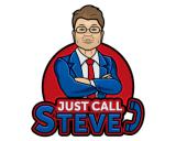 https://www.logocontest.com/public/logoimage/1437522371steve5.png