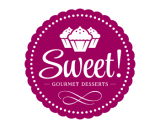 https://www.logocontest.com/public/logoimage/1437538223sweetbake1.png