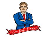 https://www.logocontest.com/public/logoimage/1437720496steve8.png