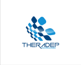 https://www.logocontest.com/public/logoimage/1438370275TheraDep Technologies 005.png
