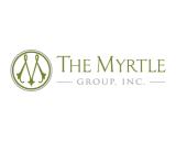 https://www.logocontest.com/public/logoimage/1439342468myrtle1-1.png