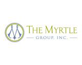 https://www.logocontest.com/public/logoimage/1439413593myrtle1-3.png