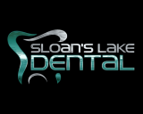https://www.logocontest.com/public/logoimage/1439608761sloandental1.png