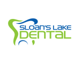 https://www.logocontest.com/public/logoimage/1439608789sloandental3.png