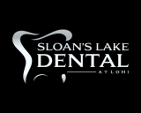 https://www.logocontest.com/public/logoimage/1439610350sloandental4.png