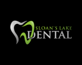 https://www.logocontest.com/public/logoimage/1439650099sldnew5.png