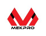 https://www.logocontest.com/public/logoimage/1439655167mekpro1.png