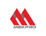 https://www.logocontest.com/public/logoimage/1439655583mekpro2.png