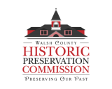 https://www.logocontest.com/public/logoimage/1440458507walsh3.png