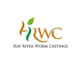 https://www.logocontest.com/public/logoimage/1440583233HRWC1.png