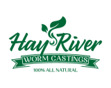 https://www.logocontest.com/public/logoimage/1440650235hayriver2.png