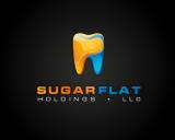 https://www.logocontest.com/public/logoimage/1441097475SFH-01-2.png