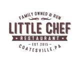 https://www.logocontest.com/public/logoimage/1441173985littlechef1.png