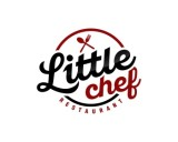 https://www.logocontest.com/public/logoimage/1441303699little chef 2.jpg