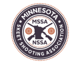 https://www.logocontest.com/public/logoimage/1441484608minnesota1.png