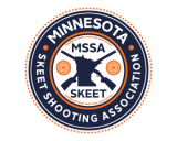 https://www.logocontest.com/public/logoimage/1441658430minnesota2.png