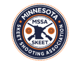 https://www.logocontest.com/public/logoimage/1441658450minnesota3.png