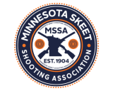 https://www.logocontest.com/public/logoimage/1441678600minnesota5.png