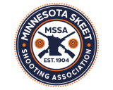 https://www.logocontest.com/public/logoimage/1441678700minnesota6.png
