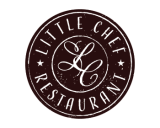 https://www.logocontest.com/public/logoimage/1441681994littlechef2.png