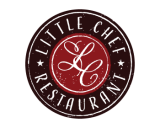 https://www.logocontest.com/public/logoimage/1441682037littlechef5.png