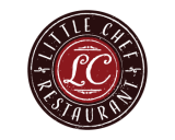 https://www.logocontest.com/public/logoimage/1441682085littlechef8.png