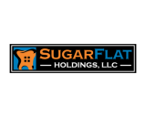 https://www.logocontest.com/public/logoimage/1441694972sugarflat1.png