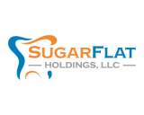 https://www.logocontest.com/public/logoimage/1441694996sugarflat2.png