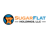 https://www.logocontest.com/public/logoimage/1441695013sugarflat3.png