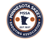 https://www.logocontest.com/public/logoimage/1441861998minnesota7.png