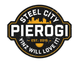 https://www.logocontest.com/public/logoimage/1441868189steelcity1.png