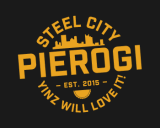https://www.logocontest.com/public/logoimage/1441868206steelcity2.png