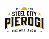 https://www.logocontest.com/public/logoimage/1441878293steelcity3.png