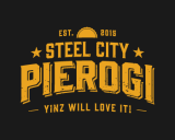 https://www.logocontest.com/public/logoimage/1441878310steelcity4.png
