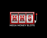 https://www.logocontest.com/public/logoimage/1441918714Mega Money Slots.png