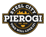 https://www.logocontest.com/public/logoimage/1442193235steelcity5.png