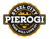 https://www.logocontest.com/public/logoimage/1442193254steelcity6.png