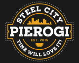 https://www.logocontest.com/public/logoimage/1442348646steelcity9.png