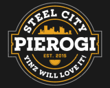 https://www.logocontest.com/public/logoimage/1442348766steelcity11.png