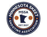https://www.logocontest.com/public/logoimage/1442902992minnesota8.png