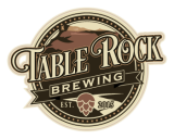 https://www.logocontest.com/public/logoimage/1442968307tablerock1.png