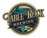 https://www.logocontest.com/public/logoimage/1442968330tablerock2.png