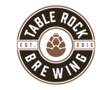 https://www.logocontest.com/public/logoimage/1442968347tablerock3.png