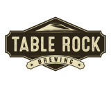 https://www.logocontest.com/public/logoimage/1442968376tablerock5.png