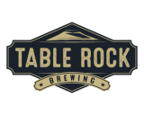 https://www.logocontest.com/public/logoimage/1442968390tablerock6.png