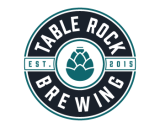 https://www.logocontest.com/public/logoimage/1442968523tablerock7.png