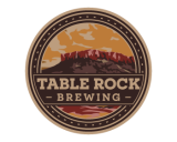 https://www.logocontest.com/public/logoimage/1443074913tablerock9.png